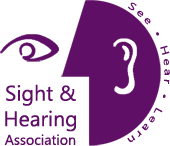 Sight & Hearing Association